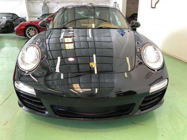 2009 Porsche 911 Carrera S Longwood, FL 6
