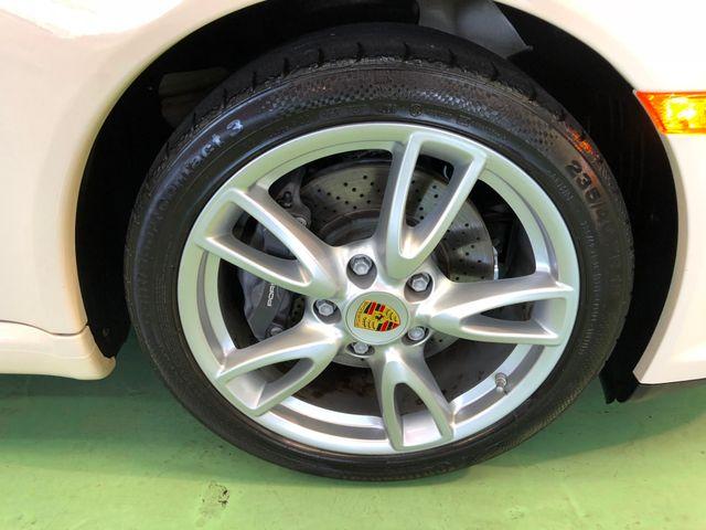 2009 Porsche 911 Carrera Longwood, FL 32
