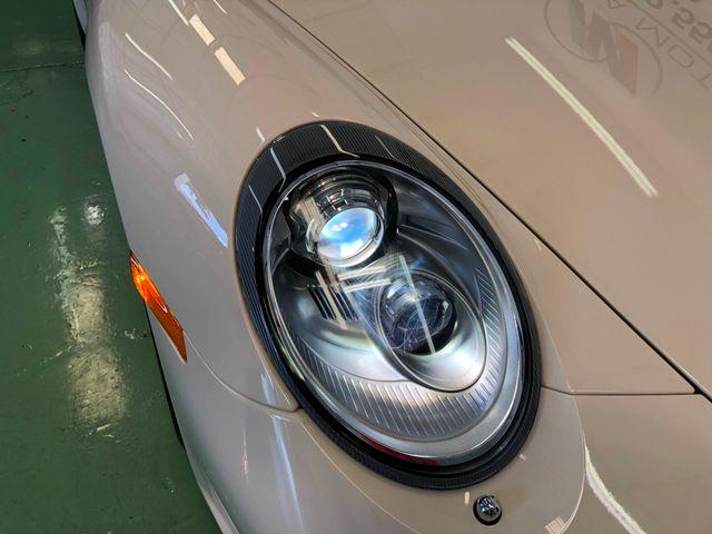 2009 Porsche 911 Carrera Longwood, FL 36