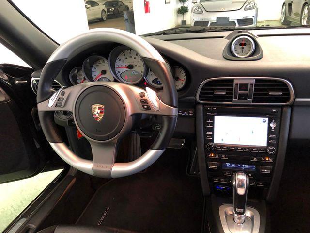 2009 Porsche 911 Carrera S Longwood, FL 16