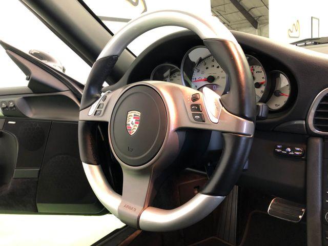 2009 Porsche 911 Carrera S Longwood, FL 22