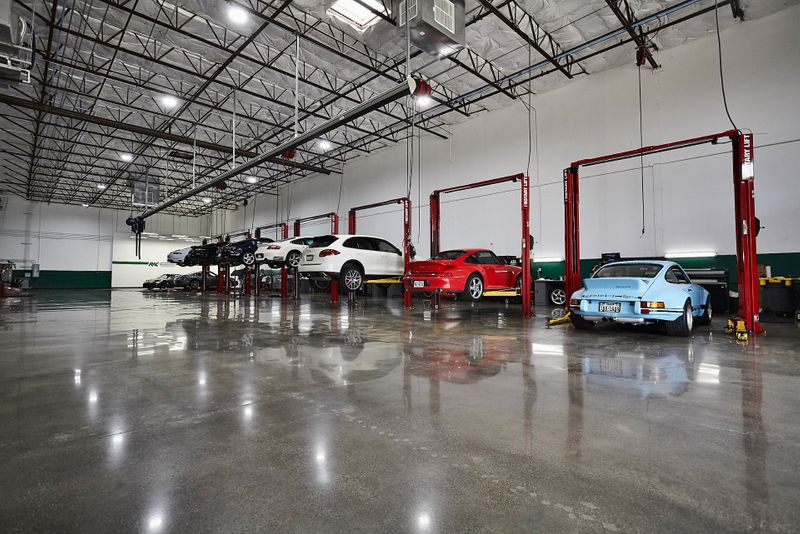 2009 Porsche Boxster  in Carrollton, TX