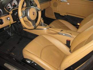 2009 Sold Porsche Boxster S Conshohocken, Pennsylvania 30