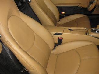 2009 Sold Porsche Boxster S Conshohocken, Pennsylvania 40