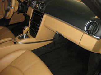 2009 Sold Porsche Boxster S Conshohocken, Pennsylvania 41