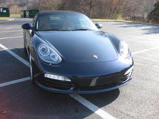 2009 Sold Porsche Boxster S Conshohocken, Pennsylvania 7