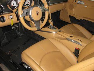 2009 Sold Porsche Boxster S Conshohocken, Pennsylvania 31