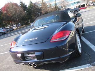 2009 Sold Porsche Boxster S Conshohocken, Pennsylvania 13