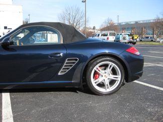 2009 Sold Porsche Boxster S Conshohocken, Pennsylvania 17