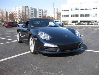 2009 Sold Porsche Boxster S Conshohocken, Pennsylvania 22