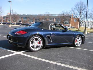 2009 Sold Porsche Boxster S Conshohocken, Pennsylvania 25