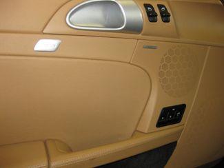 2009 Sold Porsche Boxster S Conshohocken, Pennsylvania 33