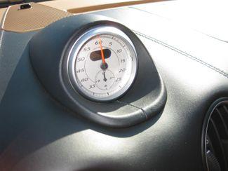 2009 Sold Porsche Boxster S Conshohocken, Pennsylvania 35