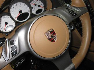 2009 Sold Porsche Boxster S Conshohocken, Pennsylvania 36