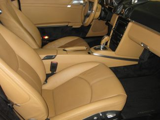 2009 Sold Porsche Boxster S Conshohocken, Pennsylvania 37