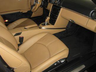2009 Sold Porsche Boxster S Conshohocken, Pennsylvania 38