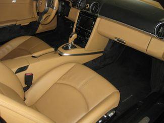 2009 Sold Porsche Boxster S Conshohocken, Pennsylvania 39