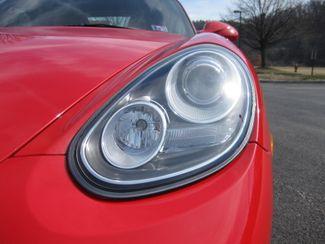 2009 Sold Porsche Boxster Conshohocken, Pennsylvania 10