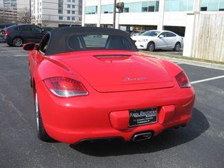 2009 Sold Porsche Boxster Conshohocken, Pennsylvania 11