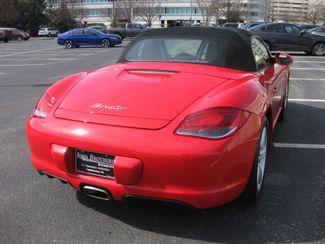 2009 Sold Porsche Boxster Conshohocken, Pennsylvania 13