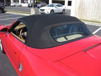2009 Sold Porsche Boxster Conshohocken, Pennsylvania 20