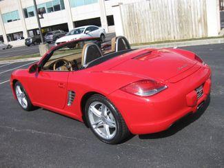 2009 Sold Porsche Boxster Conshohocken, Pennsylvania 24