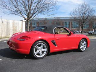 2009 Sold Porsche Boxster Conshohocken, Pennsylvania 28