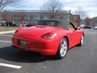 2009 Sold Porsche Boxster Conshohocken, Pennsylvania 29