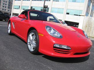 2009 Sold Porsche Boxster Conshohocken, Pennsylvania 30