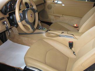 2009 Sold Porsche Boxster Conshohocken, Pennsylvania 31