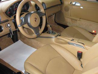 2009 Sold Porsche Boxster Conshohocken, Pennsylvania 32