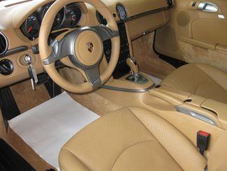 2009 Sold Porsche Boxster Conshohocken, Pennsylvania 33