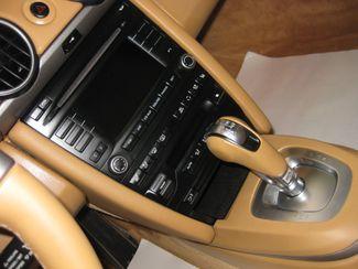 2009 Sold Porsche Boxster Conshohocken, Pennsylvania 34