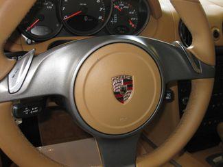2009 Sold Porsche Boxster Conshohocken, Pennsylvania 35