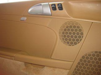 2009 Sold Porsche Boxster Conshohocken, Pennsylvania 36
