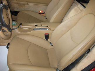 2009 Sold Porsche Boxster Conshohocken, Pennsylvania 37