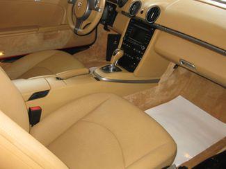 2009 Sold Porsche Boxster Conshohocken, Pennsylvania 40