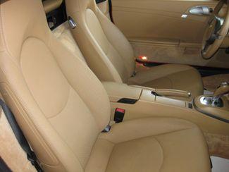 2009 Sold Porsche Boxster Conshohocken, Pennsylvania 41