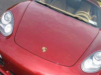 2009 Sold Porsche Boxster S Conshohocken, Pennsylvania 19