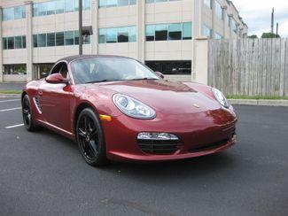 2009 Sold Porsche Boxster S Conshohocken, Pennsylvania 21