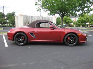 2009 Sold Porsche Boxster S Conshohocken, Pennsylvania 23