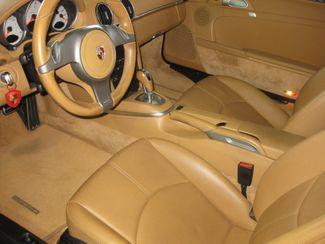2009 Sold Porsche Boxster S Conshohocken, Pennsylvania 27