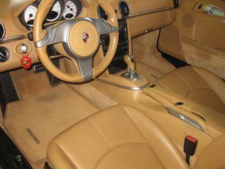 2009 Sold Porsche Boxster S Conshohocken, Pennsylvania 28