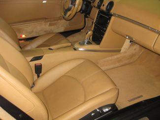 2009 Sold Porsche Boxster S Conshohocken, Pennsylvania 32