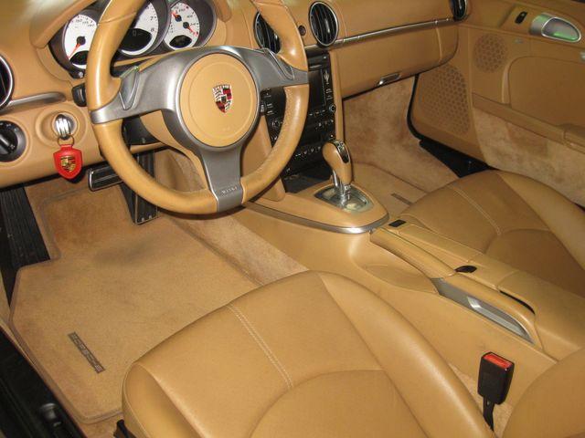 2009 Porsche Boxster S Conshohocken, Pennsylvania 28