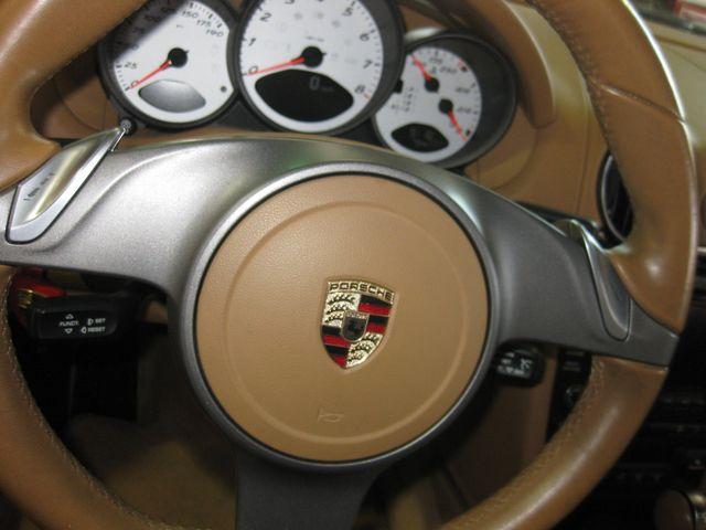 2009 Porsche Boxster S Conshohocken, Pennsylvania 29