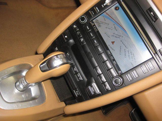 2009 Porsche Boxster S Conshohocken, Pennsylvania 30