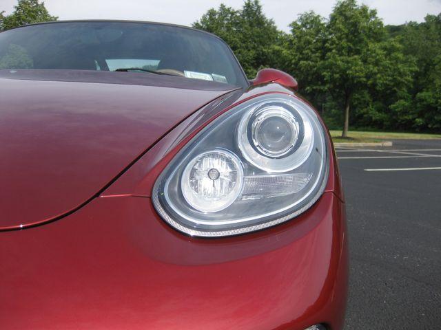 2009 Porsche Boxster S Conshohocken, Pennsylvania 9