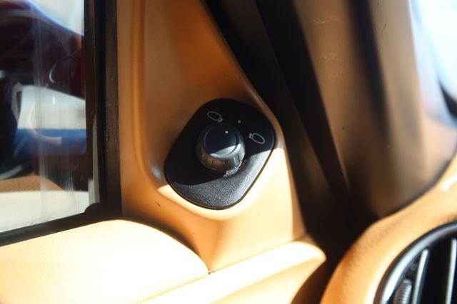 2009 Porsche Boxster Houston, Texas 34