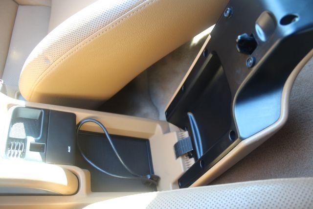 2009 Porsche Boxster Houston, Texas 35